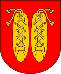 File:COA of Abarca.png