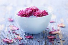 Rosewater is a classic floral water and skin freshener. It is naturally astringent and cleansing to your skin.