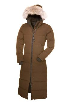 1000+ images about canadian goose wear on Pinterest | Canada Goose ...