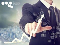 Nuestro profesionalismo nos ayuda a trascender. EOG CORPORATIVO. En Employment, Optimization & Growth, buscamos posicionarnos como la mejor empresa consultora especializada en recursos humanos. El profesionalismo, transparencia y calidad de nuestro trabajo, han trascendido de manera positiva en la respuesta y confianza que nuestros clientes nos brindan. En EOG, le invitamos a contactarnos al correo atencionaclientes@eog.mx. #reclutamientoyseleccion