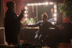 Trailer de The Humbling de Barry Levinson avec Al Pacino