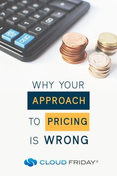 Have you ever wondered how to price your services and how to price products? We've found that MANY business owners make costly pricing mistakes every single day - and we're here to help you price your products and services correctly!  #smallbusinesstips #pricing #startingabusiness