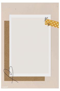 Poster Background Design, Powerpoint Background Design, Graphic Wallpaper, Iphone Wallpaper Tumblr Aesthetic, Creative Instagram Stories, Instagram Story Ideas, Instagram Photo Editing, Instagram Feed, Pink Instagram