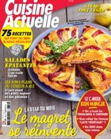 image magazine 20 Min, Beignets, Omelette, Quiche, Mousse, Biscuits, Bacon, Food And Drink, Pizza