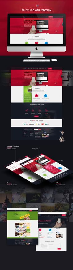 Web Design, Desktop Screenshot, Creative, Design Web, Website Designs, Site Design