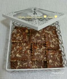 Rocky Road Crunch recipe by Sumayah posted on 07 Mar 2018 . Recipe has a rating of by 1 members and the recipe belongs in the Desserts, Sweet Meats recipes category Biscuit Cake, Biscuit Cookies, Biscuit Recipe, Eid Biscuits, Desserts With Biscuits, Sweet Meat Recipe, Crunch Recipe, Halal Recipes, Rocky Road