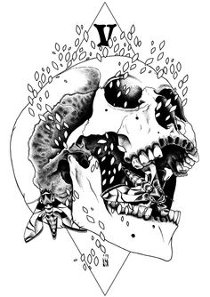 human skeleton essay