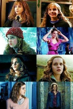 Saga Harry Potter, Harry Potter Hermione Granger, Harry Potter Feels, Harry James Potter, Harry Potter Jokes, Harry Potter Pictures, Harry Potter Universal, Harry Potter Characters, Harry Potter Hogwarts