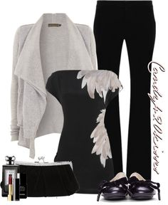 """""""voluptuous velvet contest"""" by candy420kisses on Polyvore"""
