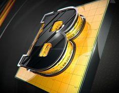 Shop Board Design, Logos 3d, 3d Logo, Backlit Signage, Shop Signage, 3d Signage, News Logo, Restaurant Logo, Channel Letters