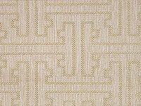 KEY STRIA - WIDE COLLECTION - Stark Carpet