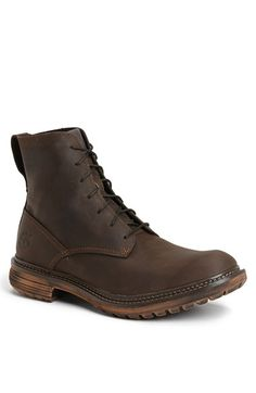 Timberland Earthkeepers™ 'Tremont' Boot | Nordstrom