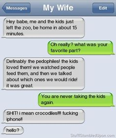 auto correct fails dirty | dirty text messages to send your boyfriend image search results