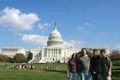 2006 Washington, DC