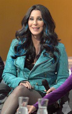 Divas, Cher Concert, Chaz Bono, Cher Photos, Carrie Underwood Photos, I Got You Babe, Farrah Fawcett, Her Music, Timeless Beauty