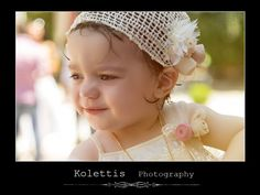 #wedding #photography #Baptism #larissa #Greece #Γάμος #Βάπτιση #φωτογράφος #Λάρισα