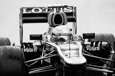 Romain Brazilian Grand Prix, E Sport, Car And Driver, Formula One, Fast Cars, F1, Lotus, Formula 1, Roman