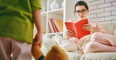 Как читать книги повоспитанию детей инесойти сума  https://zelenodolsk.online/kak-chitat-knigi-po-vospitaniyu-detej-i-ne-sojti-s-uma/