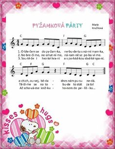 Song Sheet, Sheet Music, Music Notes, In Kindergarten, Kids And Parenting, Montessori, Crafts For Kids, Preschool, Classroom