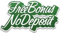 http://xonlinegambling.com #NoDepositBonusCodes #DepositBonusCodes #OnlineGambling Find desposit bonus codes here