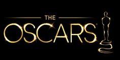 Canal de tv para assistir o Oscar 2015