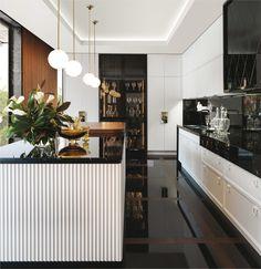 Кухня DECO' Castagna Cucine