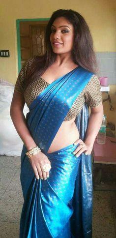 nude boobs Kerala
