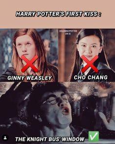 Harry Potter Artwork, Harry James Potter, Harry Potter Pictures, Harry Potter Wallpaper, Harry Potter Universal, Harry Potter Mems, Harry Potter Characters, Harry Potter Collection, Harry Potter Aesthetic