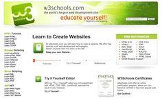 Website Design   http://www.introspective.co.uk/what-we-do/website-design