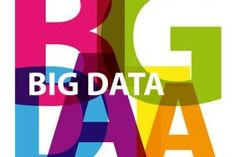 David A. Steinberg With 3 Vital business benefits of Big Data