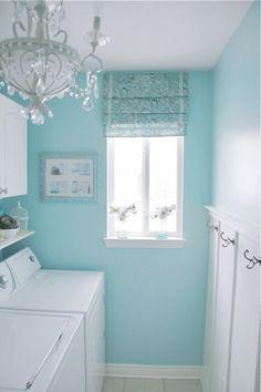 Ideas para decoracion con Colores Turqueza