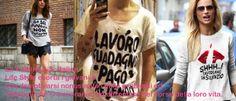 Trash Fashion #bucciadibanana https://morgatta.wordpress.com/2016/01/25/buccia-di-bananafiga-eleganza-sobrieta-e-ironia/