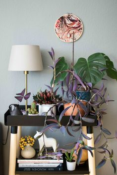 Home Story & Interview with Igor by Happy Interior Blog by Design Bestseller