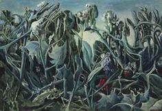 Max Ernst (1891-1976)   La joie de vivre   IMPRESSIONIST & MODERN ...
