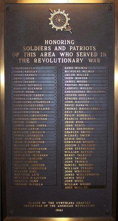 Zeley Reno (1757 - 1837)  - Genealogy