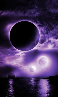 Happy Full Moon day my friends! Is anyone around you acting a little weird? Expect that to last for a few more days.