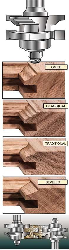 Woodwork Crafts #WoodworkingTips