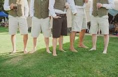 grooms shorts - Google Search