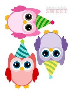 Owl Birthday Board by Simple and Sweet Creations Birthday Chart Classroom, Birthday Bulletin, Birthday Wall, Birthday Charts, Birthday Board, Owl Birthday Decorations, Owl Classroom Decor, Owl Quilts, Owl Bags