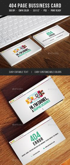 Business Card Template PSD AI PDF Business Card Template - 35 x2 business card template
