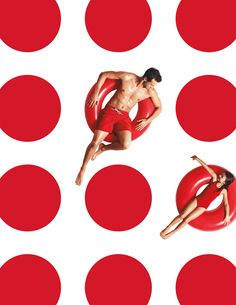 Target's logo is elegantly simple. One ring. We created a brand campaign that actively deconstructs this iconic graphic identity. Instead of a static symbol, it becomes a rhythmic pattern, and a playful player in the choreography of life. Dots Design, Ad Design, Icon Design, Design Concepts, Design Graphique, Art Graphique, Cannes Lions, Dragon Rouge, Dot Logo