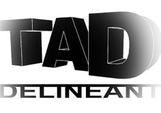 TAD - DelineAnT - INVERT