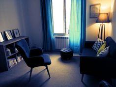 12 Meilleures Images Du Tableau Décoration Cabinet Psychologue
