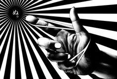 hakuchi black power - Pesquisa Google