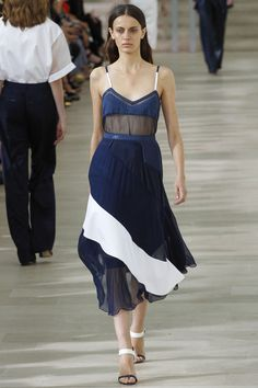 Preen Spring 2013 Ready-to-Wear Collection
