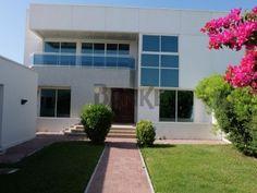 Classonet | 5 bed Villa for rent Jumeirah, Jumeirah 2