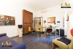 Lovely flat in Milan Sale