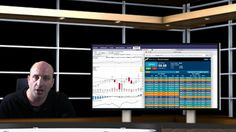 https://stockmarketLIVE.TV stock market Live News. Live Streaming trading. Live stock forecasts. Trading Courses. Live Earnings Calls. Markets Live Analysis. Algorithmic trading.  FULL CONTENT RECORDED LIVE! Full historical track record available on the website