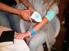 Adoronews B&M: Láser Tria Hair Removal, la depilación permanente en casa