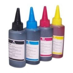 If you are looking for Canon InkJet Cartridges anywhere in New Zealand then MyToner is the right place for you. We directly import from our manufacturer base overseas client so we can keep the low cost in a better quality of Inkjet Cartridges. Call us at +64221562297 Ken Walker, Cheap Toner, Epson Ecotank, Cheap Ink, Ink Toner, Inkjet Printer, Toner Cartridge, Pigment Ink, Delivery